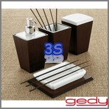 serie KYOTO - GEDY