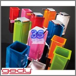 serie RAINBOW - GEDY