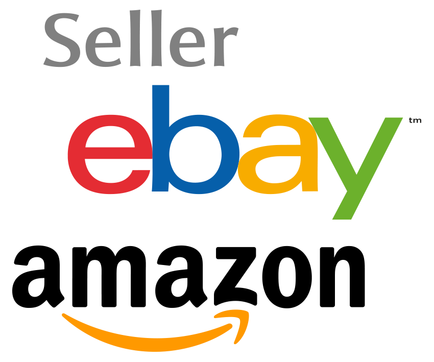 Seller_Ebay_Amazon