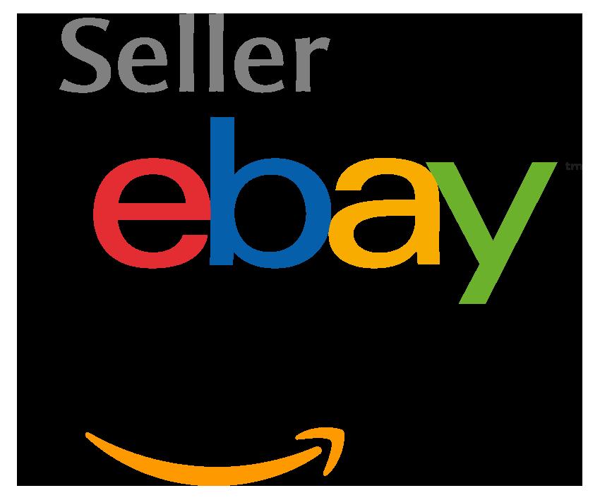 Seller_Ebay_Amazon