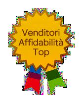 logo-ebay-eurodolciaria-toptra3