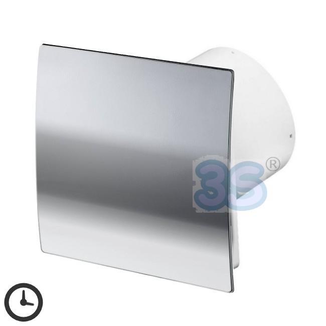 Aspiratore bagno con timer montare motore elettrico - Vortice aspiratore bagno ...