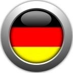 DEUTSCHLAND - SuperSamaStore