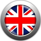 GREAT BRITAIN - SuperSamaStore