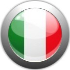 ITALY - SuperSamaStore