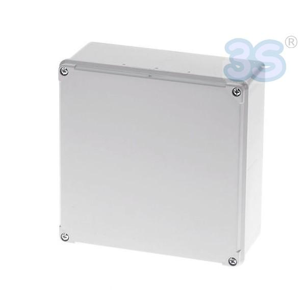 Scatola elettrica stagna boiserie in ceramica per bagno - Stufetta elettrica per bagno ...