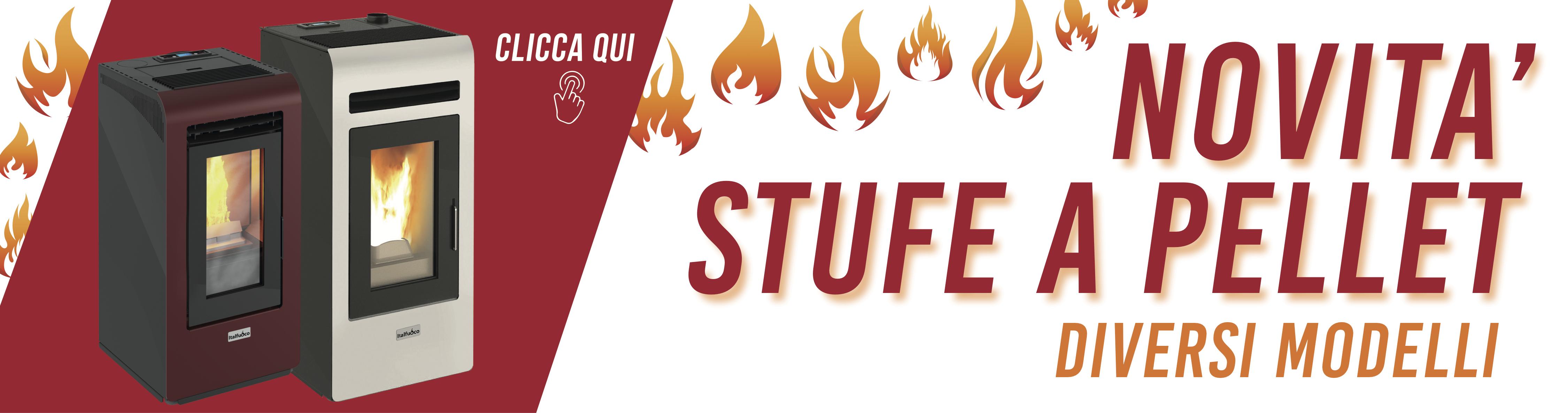 Banner_stufe_def