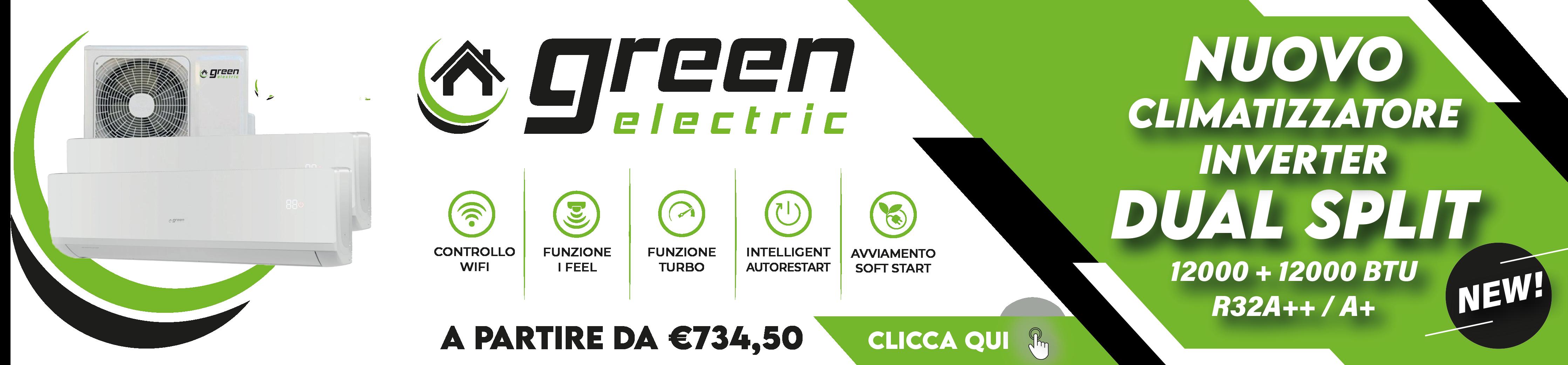 banner_green_definitivo