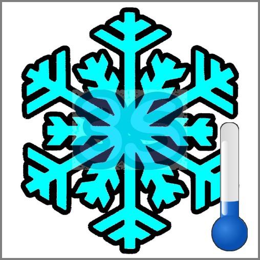 3s ventilatore ventola di raffreddamento assiale 80x80x38 for Ventilatore refrigerante