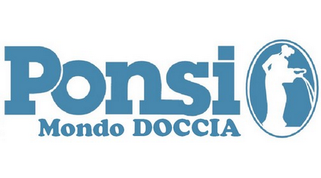 Categoria BOX DOCCIA - PONSI