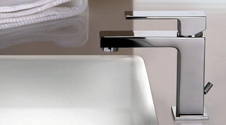 Ventola aspiratore domestico bagno cieco cucina 230v Ø 100 mm vari