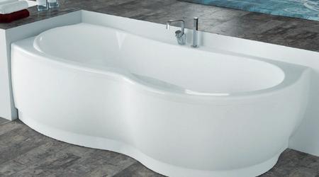 Vasche Da Bagno Jacuzzi Confronta Prezzi : Vasche da bagno super sama store idraulica elettronica e