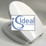 Sedili wc - Ideal Standard