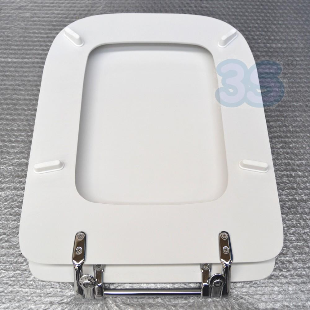 Ideal Standard Sedile Conca.Modelli Ideal Standard Sedile Per Wc Conca Ideal Standard Acb