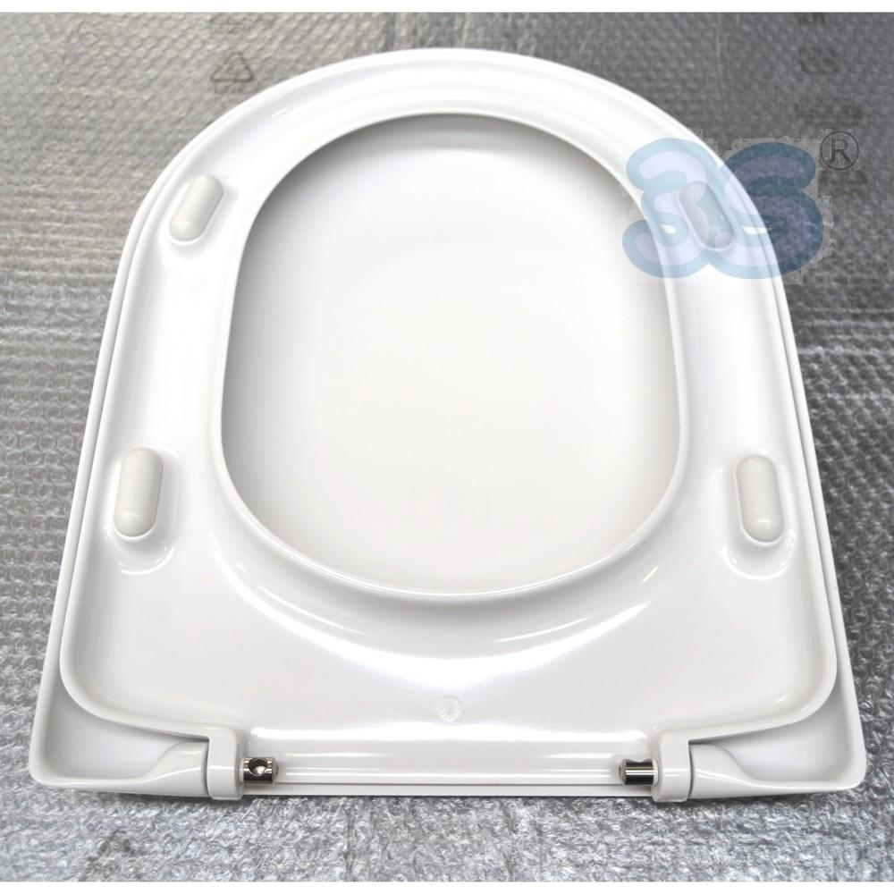 Sedile Fiorile Ideal Standard.Modelli Ideal Standard Sedile Originale Per Wc Fiorile Ideal