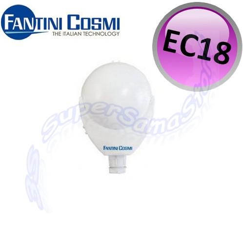 3s sonda esterna ec18 per cronotermostato fantini cosmi ebay for Cronotermostato fantini cosmi