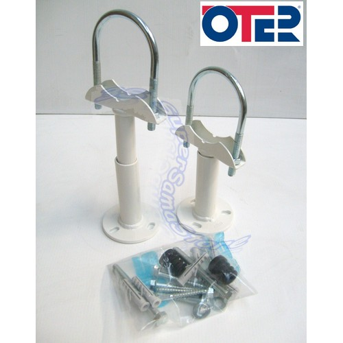 Mensole radiatori coppia di piedini per calorifero for Radiatori in alluminio prezzi e offerte