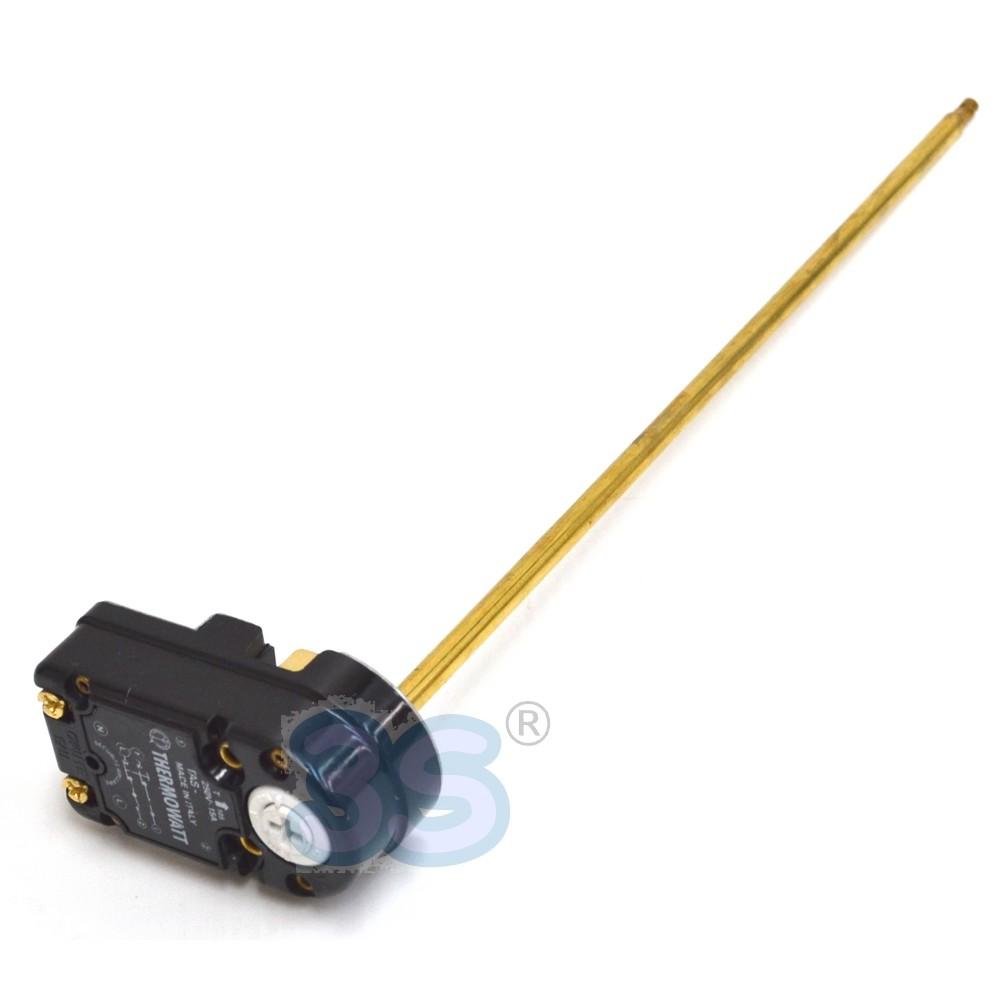 Scaldacqua scaldabagno elettrici termostato thermowatt - Resistenza scaldabagno ...
