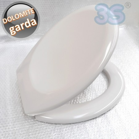 Sedile Wc Dolomite Clodia.Modelli Ceramica Dolomite Super Sama Store Idraulica Elettronica