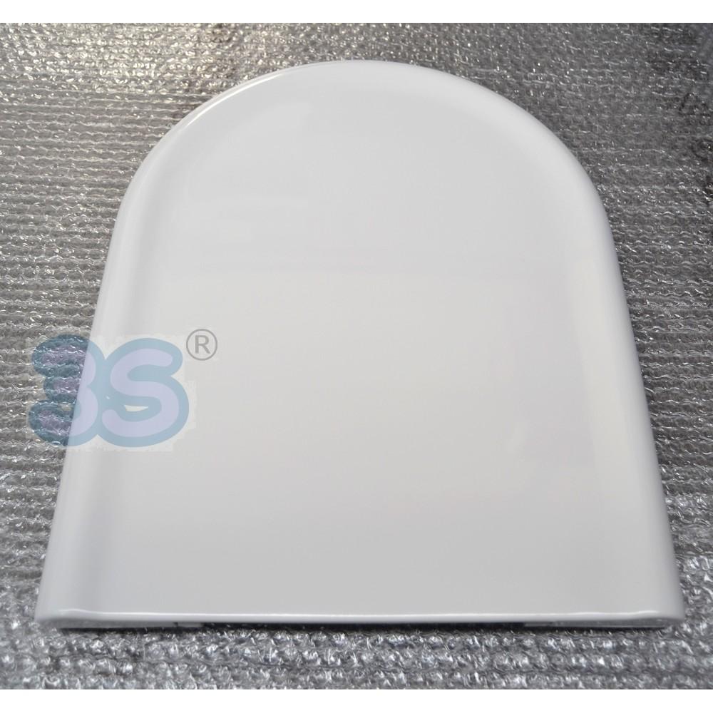 Sedile Wc Dolomite Clodia.Modelli Ceramica Dolomite Sedile Originale Per Wc Clodia Ceramica