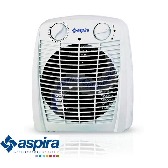 3s aspira teporella chauffage d appoint radiateur. Black Bedroom Furniture Sets. Home Design Ideas